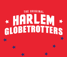 Become a Globetrotter Ball Kid